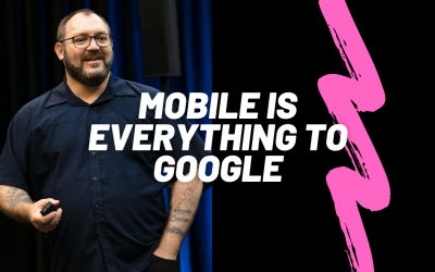 How to ensure that your mobile website is ready for Google