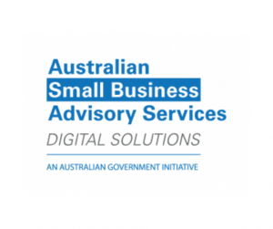 ASBAS Digital Solutions approved