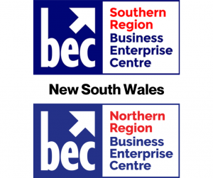 Working with the Business Enterprise Centre in NSW