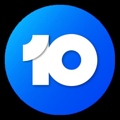 Channel 10 Darwin
