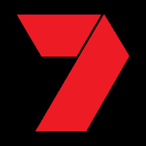 Channel 7 Darwin