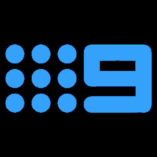 Channel 9 Darwin