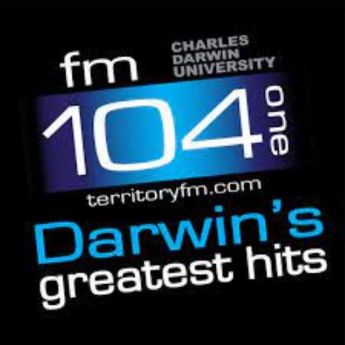 Territory FM Darwin